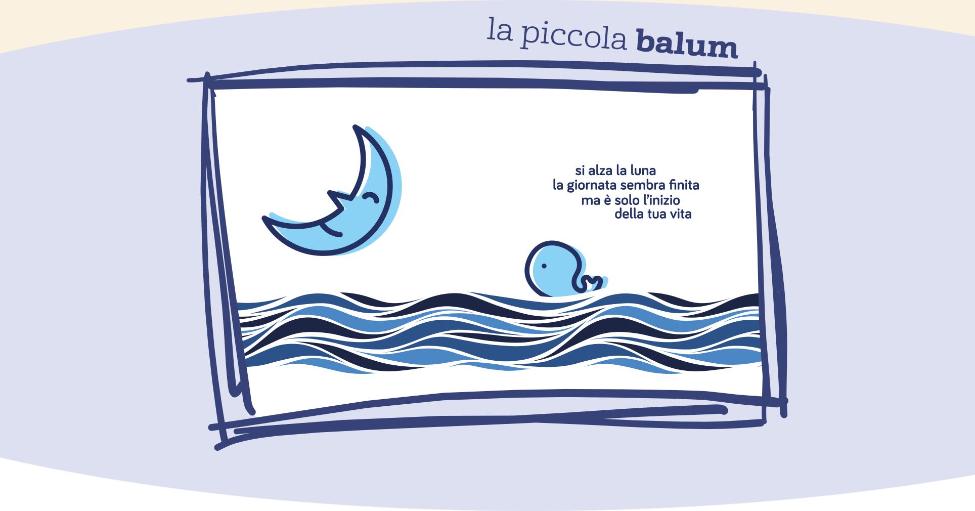 Balum Story 6